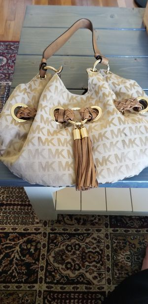 Women bags for Sale in Federal Way, WA