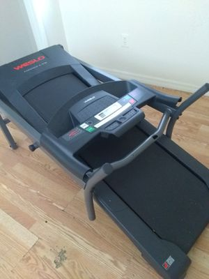 Treadmill for Sale in St. Petersburg, FL