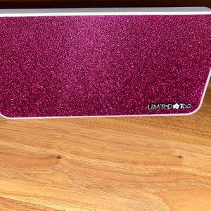 Pink Speaker for Sale in Bend, OR