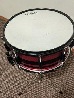 Gretsch Catalina Club Snare for Sale in Ellensburg,  WA
