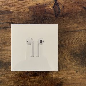 1st Gen Airpods for Sale in Marina, CA