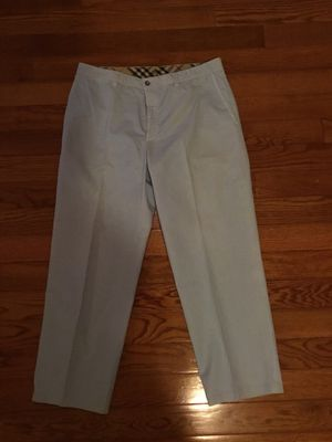 Burberry London pants for Sale in Freehold, NJ