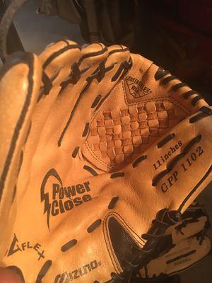 Baseball equipment for Sale in La Mirada, CA