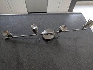 Ceiling light for Sale in Broadview Heights, OH