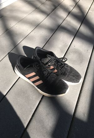 Adidas Workout Shoes for Sale in Alexandria, VA