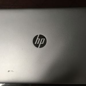 HP Elite Book for Sale in Los Angeles, CA