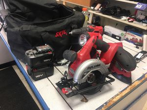 Tool set for Sale in Altamonte Springs, FL