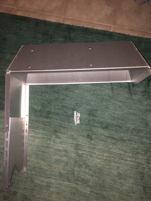 Boat steering console, aluminum mount for Sale in San Diego, CA