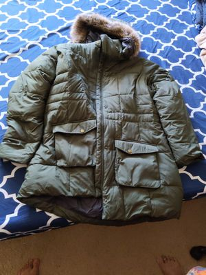 Winter jacket for Sale in Hillsboro, OR