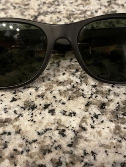 Ray-Ban Sunglasses For Sale for Sale in Nashville,  TN