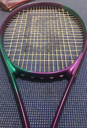 Tennis Racket for Sale in Manassas, VA