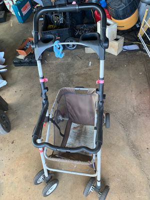 Stroller/Cart for Sale in Honolulu, HI