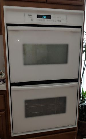 Whirlpool Oven for Sale in Canyon Country, CA