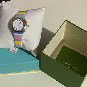 Kate spade Watch for Sale in Billerica, MA