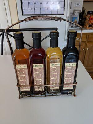 Bottles for Sale in Severn, MD