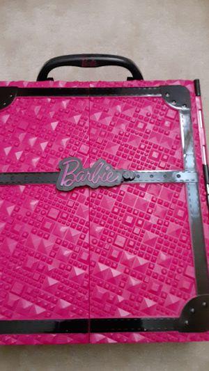 Barbie closet $10 for Sale in Fontana, CA