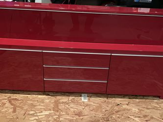 TV Stand 2pcs for Sale in Kent,  WA