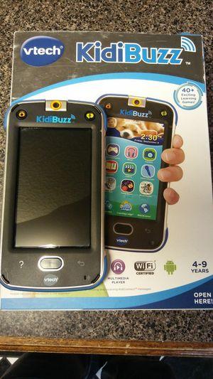 Kids text smartphone for Sale in Nashville, TN