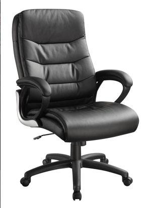 Office Chair in Offert (801456) for Sale in Orlando, FL