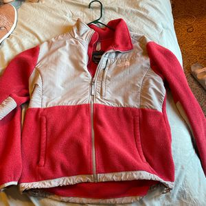 Women's Fleece North Face for Sale in Aberdeen, WA