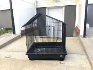 Bird cage for Sale in Malden, MA