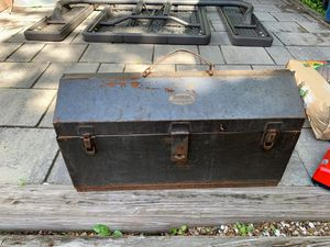 Snap on tool box for Sale in Boston, MA