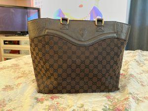 Gucci authentic bag for Sale in Santa Monica, CA