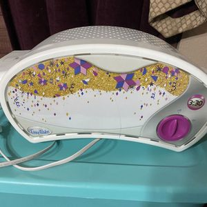 FREE Easy bake oven ‼️ for Sale in Houston, TX