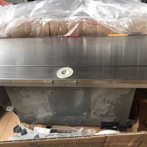 Brand New Kitchen Hood for Sale in Woodbridge, VA