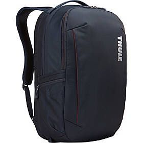 Thule Subterra Backpack 30L for Sale in East Liberty, PA