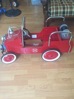 Kids pedal car for Sale in Washington, DC