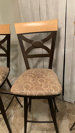 Stools for Sale in Ocala, FL