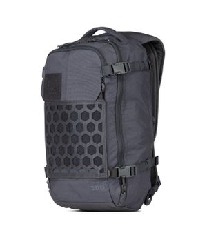 5.11 amp 12 backpack for Sale in New Haven, CT