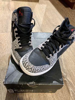 Nike Air Jordan 1 Retro High Shoes for Sale in San Diego, CA