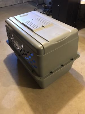 Brand New Large Dog Kennel From Petco for Sale in Holden, MA