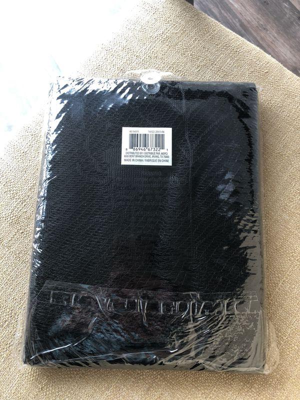 Halloween spiderweb tablecloth