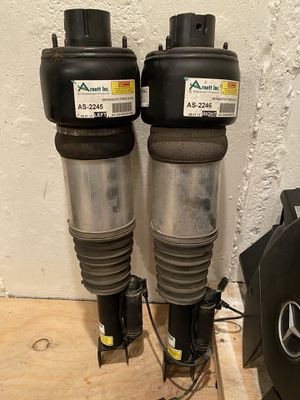 Mercedes E-Class W211 Arnott Replacement Air Strut for Sale in Burr Ridge, IL