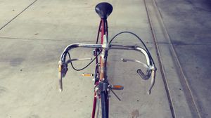 Schwinn Traveler for Sale in Kingsburg, CA