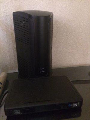 Direct tv GENIE 2 w mini box new for Sale in Lake View Terrace, CA