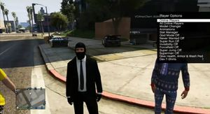 Free Moded account gta5 ps3 for Sale in Fairview, TN