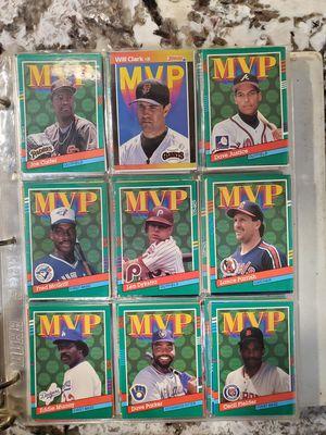 Baseball card for Sale in Alba, TX