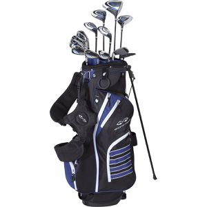 Snake Eyes SDF Mens Right Handed Golf Set for Sale in Dobbs Ferry, NY