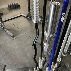 Curling Bars for Sale in Houston, TX