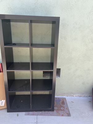 Shelves for Sale in South Gate, CA