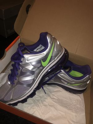 Nike max lebron for Sale in Phoenix, AZ