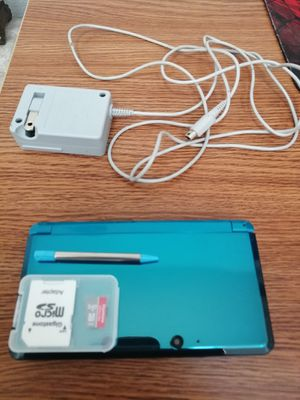 Nintendo 3ds for Sale in Plano, TX