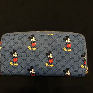 Disney Purse 25$$ for Sale in Milpitas, CA