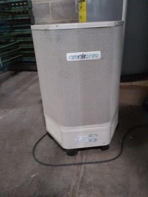 Americare humidifier for Sale in Dallas, TX
