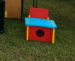 Child's table n chair for Sale in Hazlehurst, GA