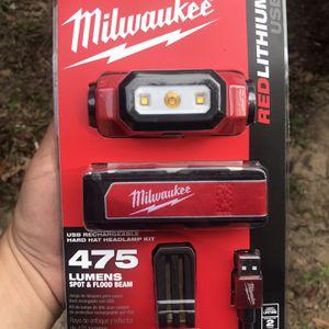 Dewalt Ryobi Rigid Saw Drill Tool Hammer Ac Heating Mechanic for Sale in Houston, TX